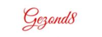 Gezond8